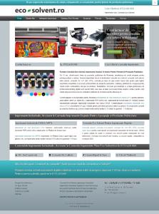 site-furnizor-imprimante-industriale-eco-solvent-ro