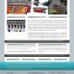 Furnizor imprimante industriale, cerneluri si accesorii imprimante pentru firmele de productie publicitara, www.eco-solvent.ro, are website nou