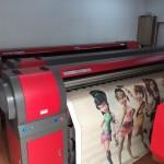 Aveti o imprimanta industriala outdoor sau un cutter plotter vechi? Acum puteti sa castigati bani cu programul buyback destinat tipografiilor si firmelor de productie publicitara