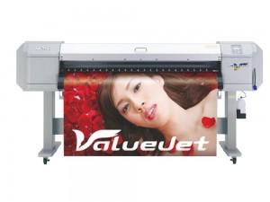 imprimanta-outdoor-Mutoh_ValueJet