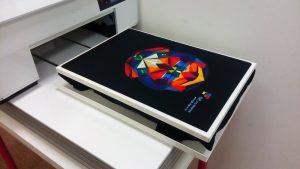 imprimanta-textile-dtg