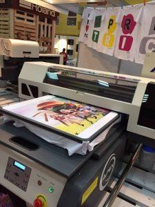 imprimante-textile-eco-solvent-ro