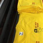 Cum deschideti o afacere de succes cu personalizari tricouri sau obiecte personalizate pas cu pas