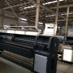 Imprimante Industriale Pentru Print Bannere Format Mare. 6 Secrete Pentru O Achizitie Inteligenta De La Furnizor Imprimante Outdoor LIYU Romania