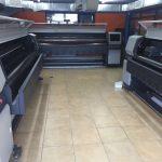 Furnizor imprimante digitale outdoor si imprimante textile despre cerintele firmelor de productie publicitara si a clientilor finali
