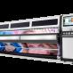 De Ce Imprimanta Hibrid UV LED LIYU INNO Pentru Print Outdoor de Calitate?
