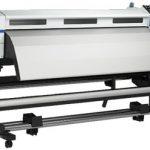 De Ce Imprimanta Ecosolvent Second Hand Epson, Roland, Mimaki, Mutoh? Despre Imprimanta Eco-solvent de Brand vs. Imprimanta Eco-solvent Replica Noua
