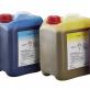 Oferta Cerneala Easy Inks! Cerneluri Noi de la EASY INKS, Compatibile cu Orice Imprimanta Industriala