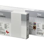 De Ce Cerneala Eco-Solvent Alba sau Metalica de la Easy Inks? Oferta Promotionala Cerneala Easy Inks Vara 2021