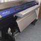 Imprimante outdoor second hand